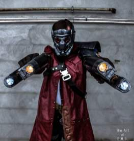 star-lord-cosplay-by-mummery-15