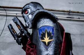 star-lord-cosplay-by-mummery-18