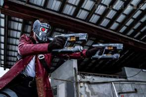star-lord-cosplay-by-mummery-21