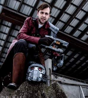 star-lord-cosplay-by-mummery-22