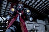 star-lord-cosplay-by-mummery-3
