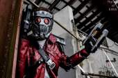star-lord-cosplay-by-mummery-8