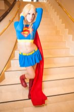 supergirl-cosplay-by-tali-xoxo-11