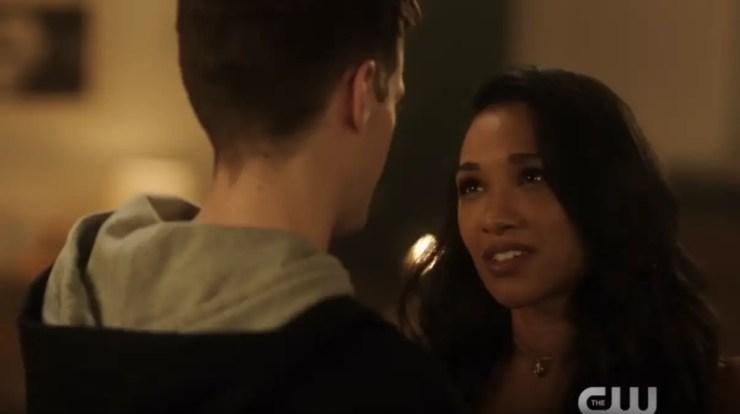 the-flash-season-3-episode-10-barry-iris
