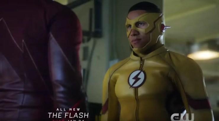 the-flash-season-3-episode-10-kid-flash