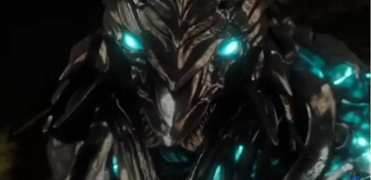 the-flash-season-3-episode-10