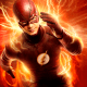 The Flash: Season 3, Episode 10 - 'Borrowing Problems From The Future' Review