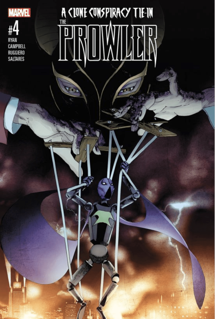 theprowler4_cover