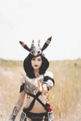 umbreon-gijinka-cosplay-by-luxlo-9