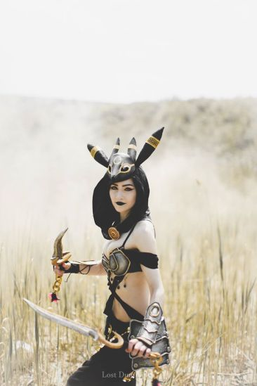 umbreon-gijinka-cosplay-by-luxlo