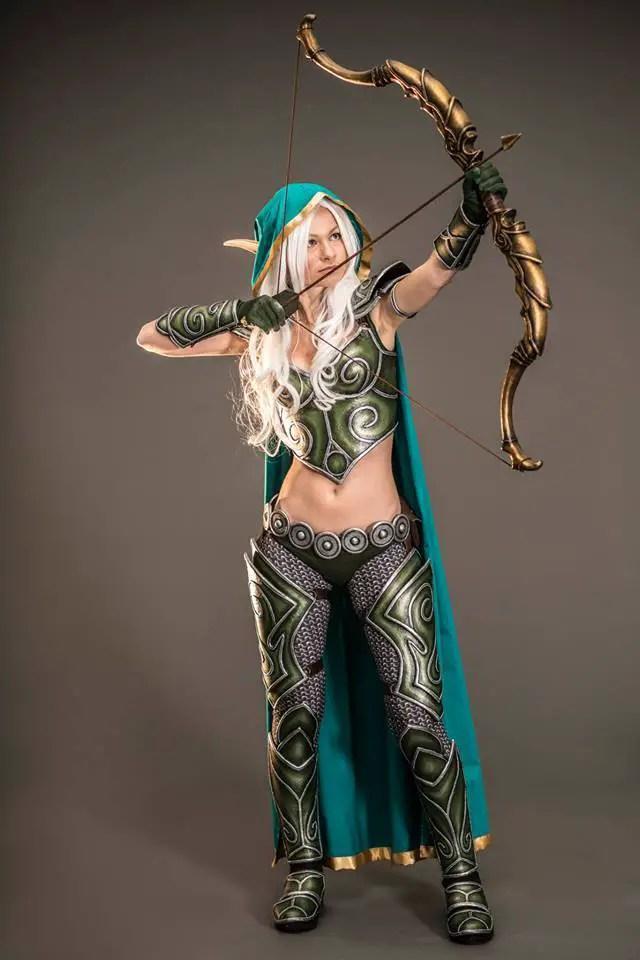 vereesa-windrunner-cosplay-by-ardsami-2
