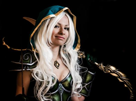 vereesa-windrunner-cosplay-by-ardsami-5