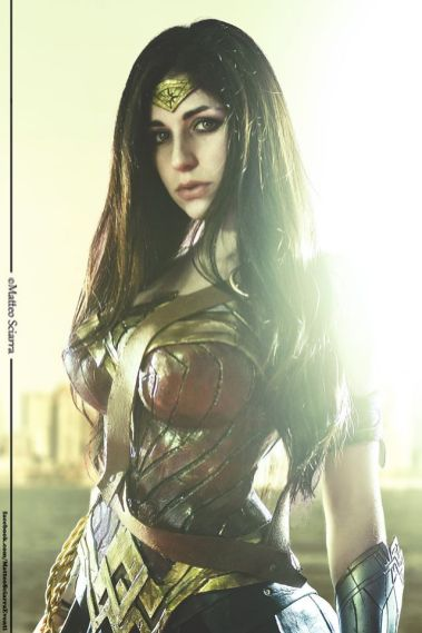 wonder-woman-cosplay-ambra-pazzani-24