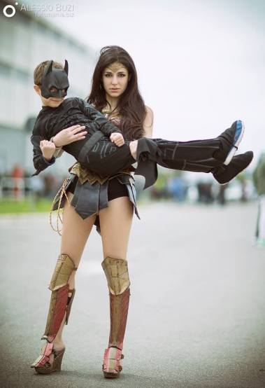 wonder-woman-cosplay-ambra-pazzani-7