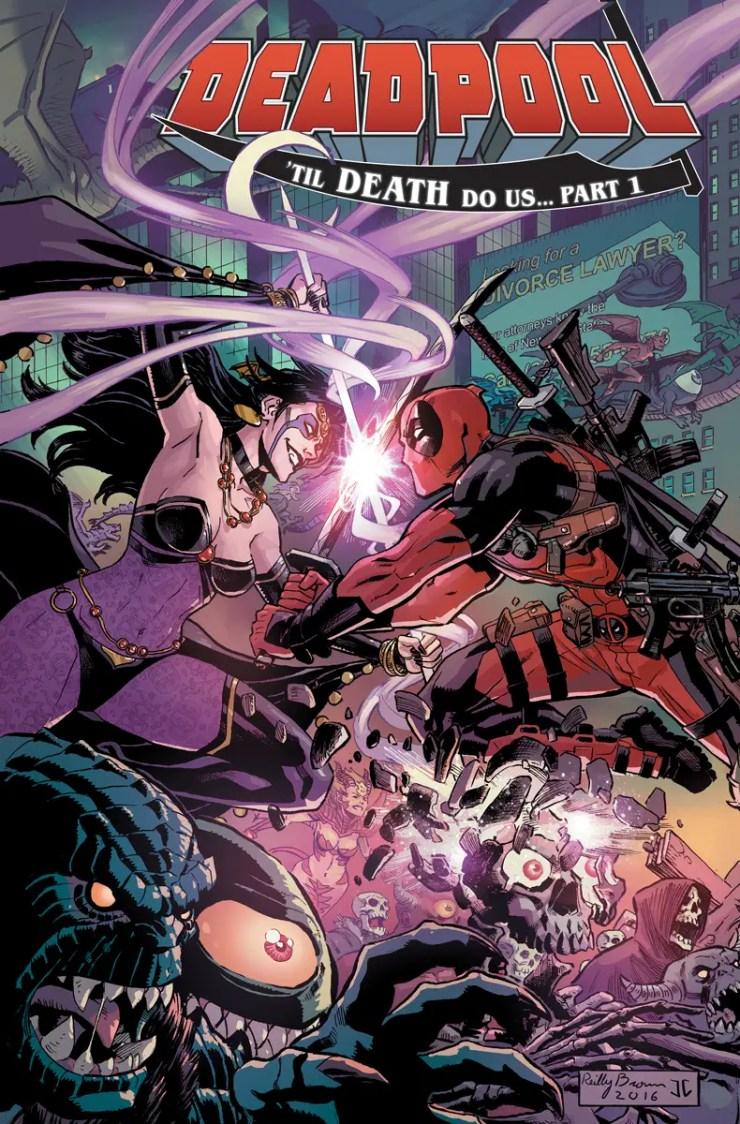 Deadpool_28_Cover