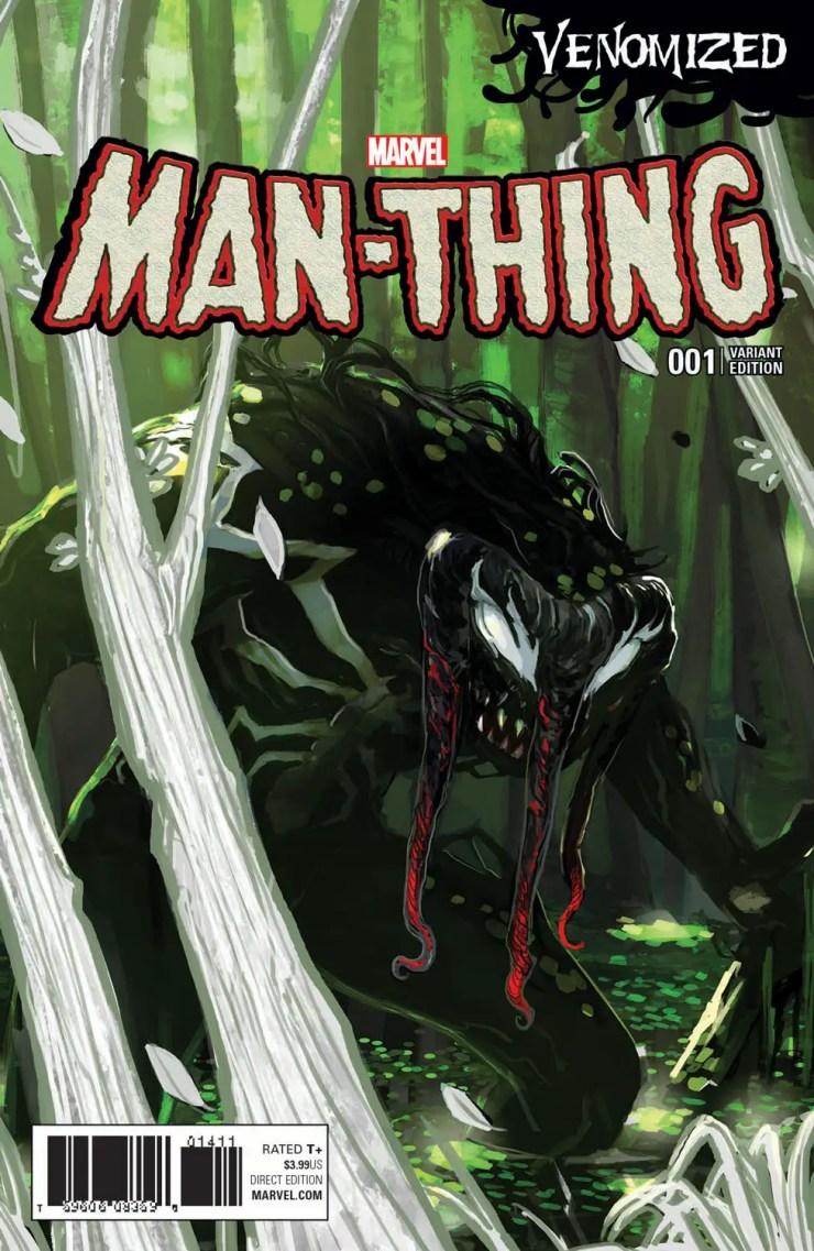 Man-Thing_1_Hans_Venomized_Variant