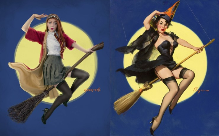 Optimized-harry-potter-pinup-cosplay-ginny-weasley-by-ginny-di