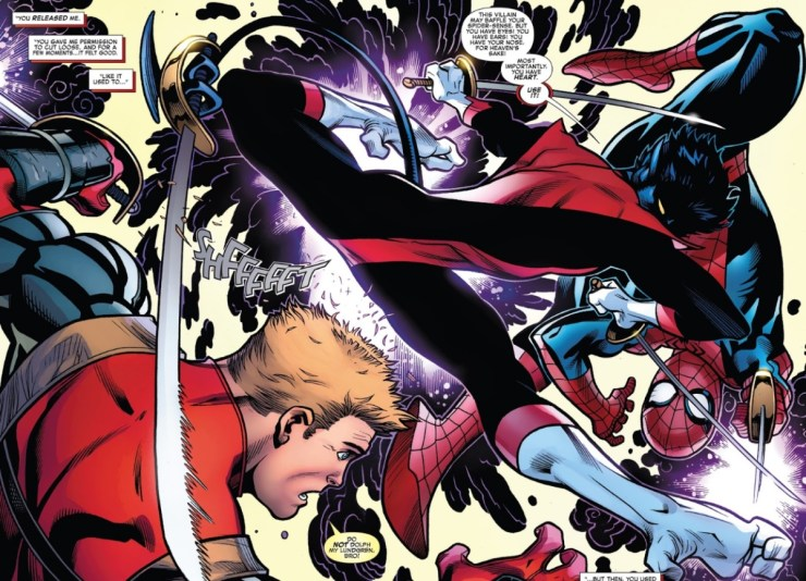 Optimized-spider-man-deadpool-14-nightcrawler-fight