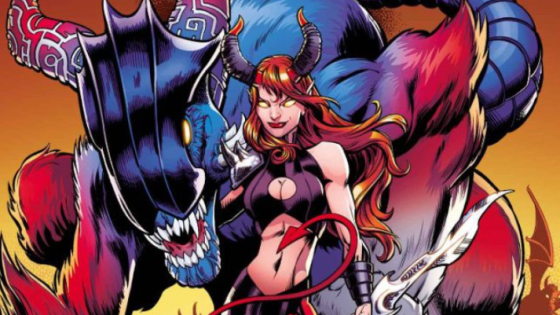All-New X-Men: Inevitable Vol. 3: Hell Hath So Much Fury Review