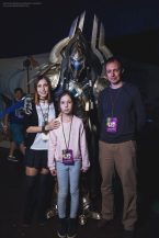 artanis-cosplay-by-yuggy-2