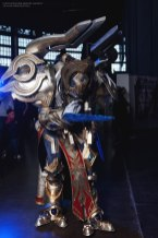 artanis-cosplay-by-yuggy-5