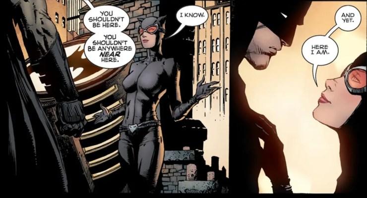 batman-16-rooftop