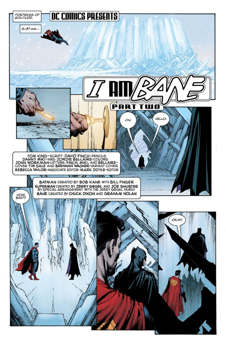 batman-17-2