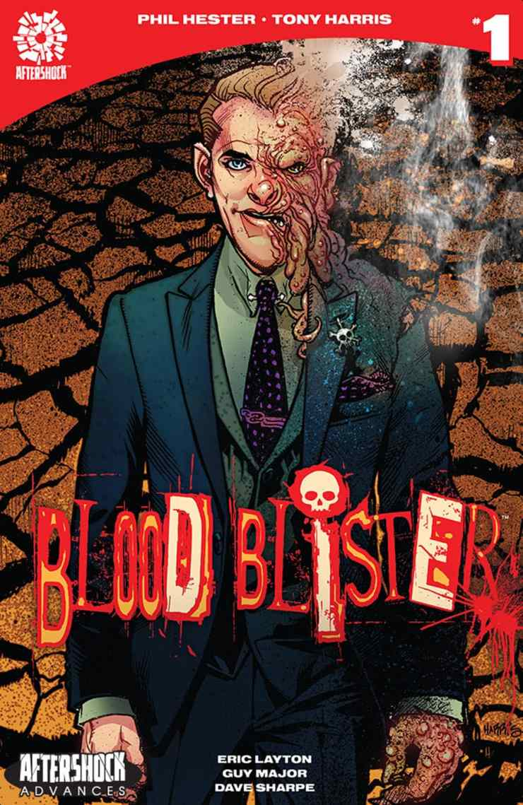 blood-blister-1-cover