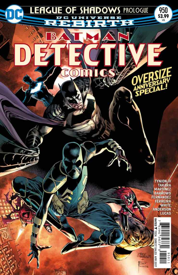 detective-comics-950-cover