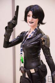 domino-copslay-by-lum-8