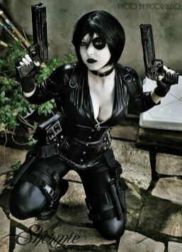 domino-cosplay-by-shermie-10
