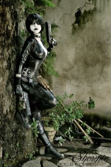 domino-cosplay-by-shermie-2