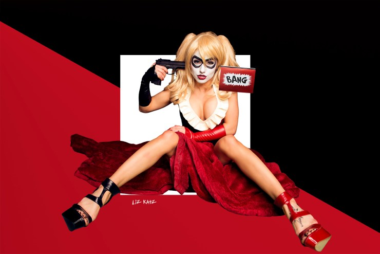harley-quinn-cosplay-by-liz-katz-3