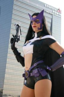 huntress-cosplay-by-gillykins-7