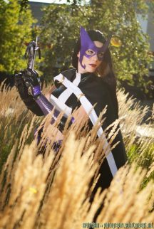 huntress-cosplay-by-gillykins-9