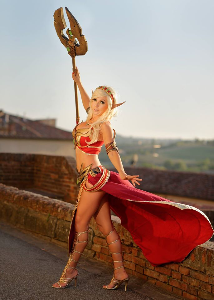 jessica-nigri-blood-elf-cosplay-2