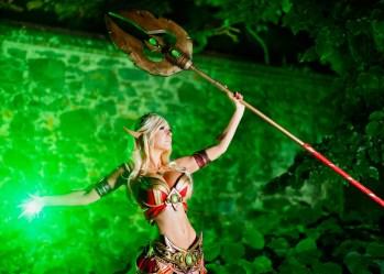 jessica-nigri-blood-elf-cosplay-8
