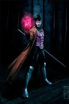 marvel_x_men__gambit_cosplay_by_sunjicosplay-23