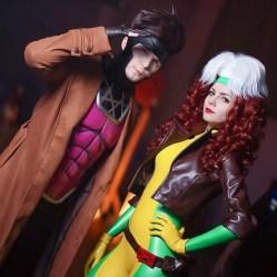 marvel_x_men__gambit_rogue_cosplay_sunji_frosel-3