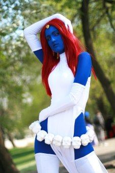 mystique-cosplay-by-hidory-10