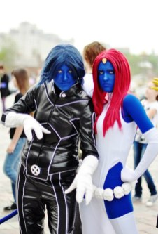 mystique-cosplay-by-hidory-9