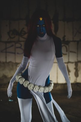 mystique-cosplay-by-hidory