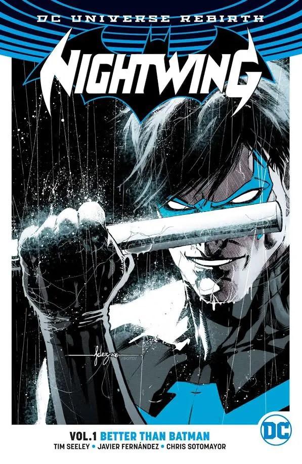 nightwing-rebirth-vol-1-cover