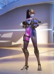 overwatch-widowmaker-cosplay-by-arienai-reference