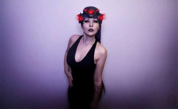 overwatch-widowmaker-cosplay-by-arienai-ten-13