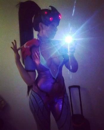 overwatch-widowmaker-cosplay-by-arienai-ten-14