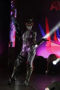 overwatch-widowmaker-cosplay-by-arienai-ten-7