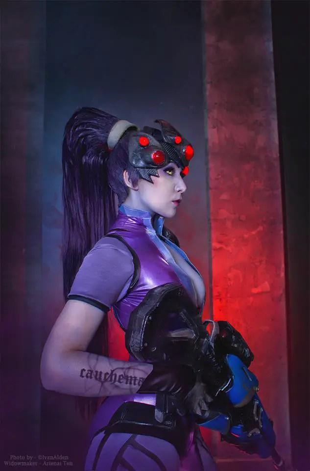 overwatch-widowmaker-cosplay-by-arienai-ten-9