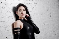 psylocke-cosplay-by-kris-lee-12