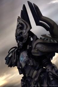 starcraft-artanis-cosplay-by-yuggy-18